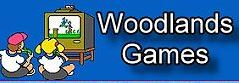 Woodlands Games